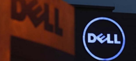 Dell-EMC Forum To Focus On Digital Transformation