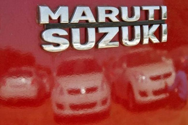 Four Maruti Suzuki Models in Top 10 Best Selling Passenger Vehicle in October