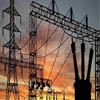 Power Sector Needs Over $250bn Investments: Report