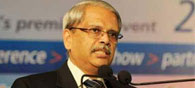 Startups To See Turnaround In Two Years: Gopalakrishnan