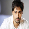 Emraan Hashmi Is Most Lovable Actor In Pakistan: Humaima Malik