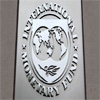 Near-Term Growth Prospects Remain Favourable In India: IMF