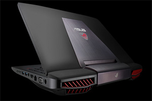 Top 10 Priceworthy Laptops In Market