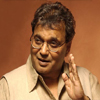 Subhash Ghai: Approach To Filmmaking Has Changed