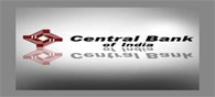 India's Central Bank More Than Relents to a Rate Cut