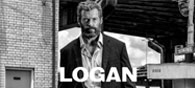 \'Logan\': A Befitting Adieu To The Superhero