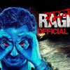 'Raman Raghav 2.0': Cleverly Crafted, Compelling