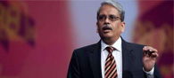 India Best Market For E-Commerce Growth: Infosys Co-Founder