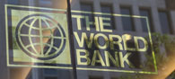 India World's Largest Remittance Recipient In 2015: World Bank