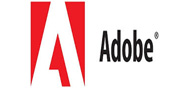 Asia Pacific Driving Revenue Generation In Digital Marketing: Adobe