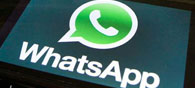 WhatsApp Now Has A Billion Users Globally