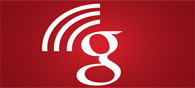 Your Next Wireless Carrier Could Be Google In 2015