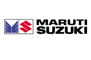 Maruti\'s 7 Models In Indias Top Ten Selling PVs In 2016-17