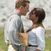 'The Light Between The Oceans': Old-fashioned tear jerker