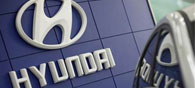 Hyundai To Introduce Eight New Products In India By 2020