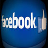 Excessive Facebook Use Could Lead To Poor Impulse Control