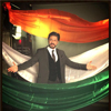 I-Day Most Important Day For All Indians: Shah Rukh Khan