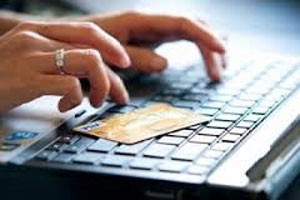 RBI Relaxes Norms For Online Card Transactions Up To Rs.2,000