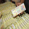 FPIs Dump Equities, Debt Of More Than Rs. 14,000 Crore In May
