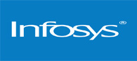 Infosys Topples HDFC Bank As 3rd Most Valued Company in Market Value