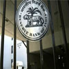 RBI Website Refurbished For Easy Usage, Increased Outreach
