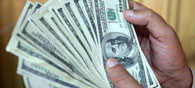 India Inc's Foreign Borrowings Fell 45 Pct in May to $1.32 Bn