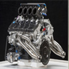 8 Best New- Car Engines For 2014