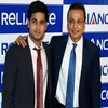 Billionloans Gets Funding From Reliance Capital