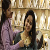 Gold Surges Rs.305, Silver Zooms Rs.1,000/Kg On Global Cues