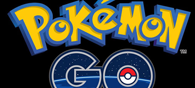 Pokemon Go to Blame for  Illegal Border Crossing