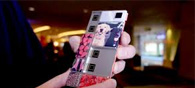 Google To Sell Modular Mobiles By 2017