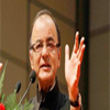 Corruption Removed From India's Political Dictionary: FM Arun Jaitley