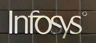 Infosys Ends Employment Of General Counsel 'Mutually'