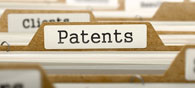 Good News for Startups! Indian Government Reduces the Time Period for Grant of Patents