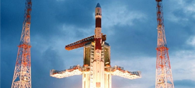 ISRO Planning Launch Of SAARC Satellites In March