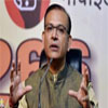 Full Capital A/C Convertibility Will Make India Leading Economy: Jayant Sinha