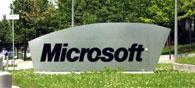 14 Tech Startups Graduate From Microsoft Accelerator