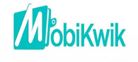 MobiKwik To Invest Rs.300 Cr To Treble User Base