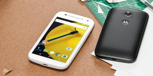 10 Best Smartphones Available Only On Flipkart