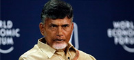 Andhra Signs MoU With Chinese Firms For Industrial Park