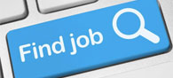 Five Mystic Ways to Find the Non-Listed Job Vacancies