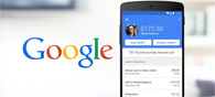Google Plays Its 'Softcard' To Fight The Rival Payment Companies