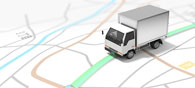 Vehicle Tracking Startup - IM Here Ties Up With AXA