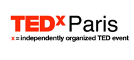 Indian-American Student Invited For TEDx Talk In Paris