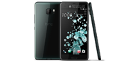 HTC U 'Squeezable' Smartphone To Be Unveiled On May 16