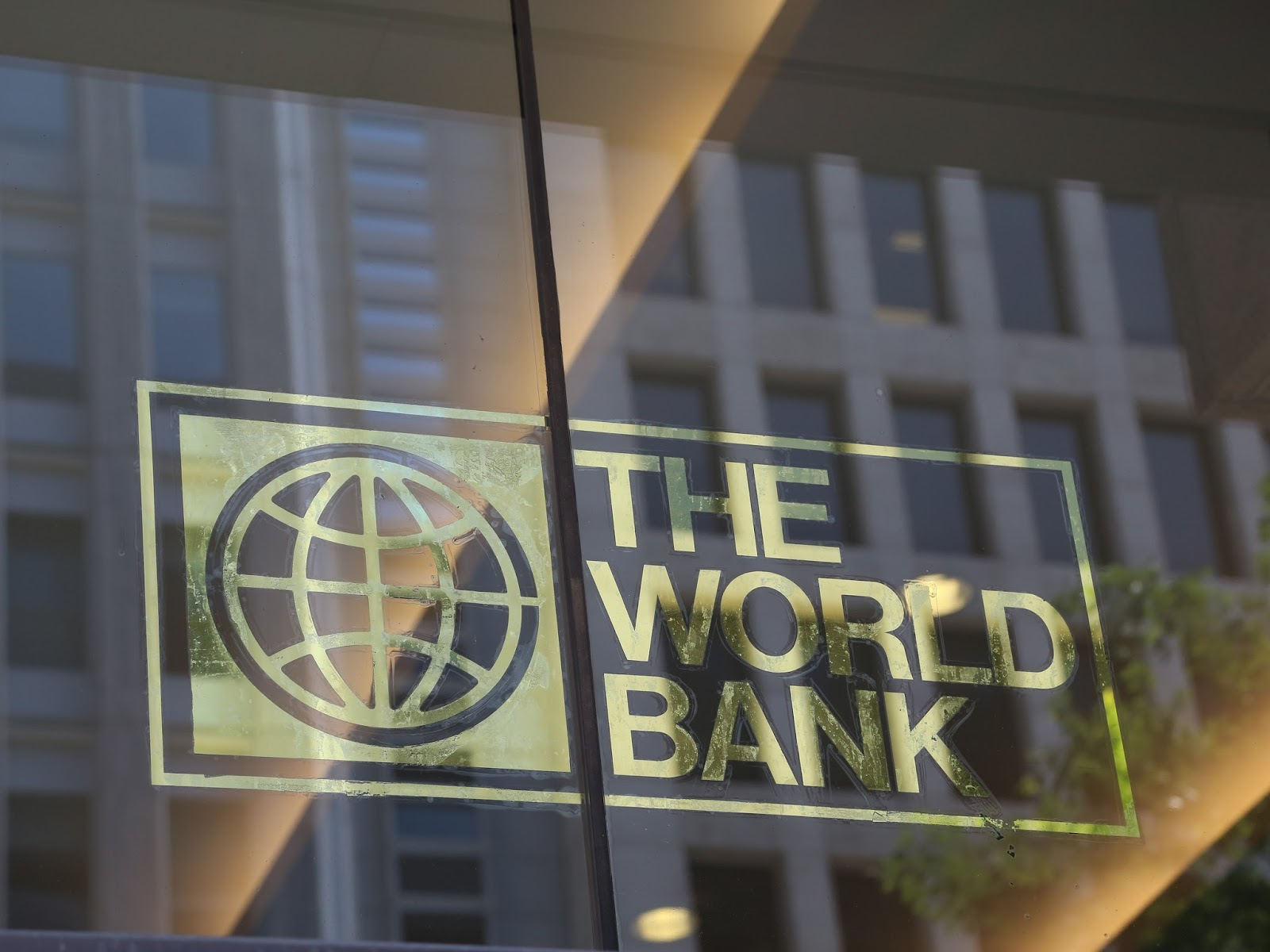 World Bank Offers $50 Mn Loan for Minority Education