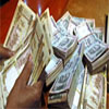 FPIs Pull Out Over Rs.4,700 Crore In First Two Weeks Of June