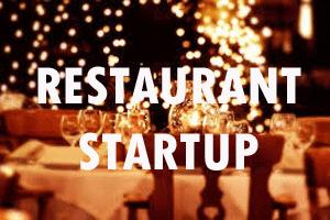 How to Successfully Brand a Restaurant Startup