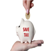 5 Tax Saving Plans To Meet Your Investment Needs