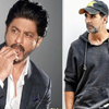 SRK, Akshay Among Highest Paid Actors, 'The Rock' Tops List